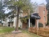 7164 Parke Avenue - Photo 1