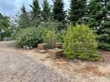 50071 Twp Rd 794 - Photo 28
