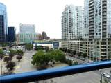 205 Riverfront Avenue - Photo 16