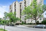 924 14 Avenue - Photo 1