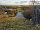 743048 Range Road 100 - Photo 37