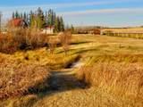 743048 Range Road 100 - Photo 38