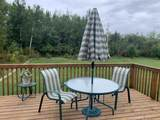 113 13441 Twp Rd 665A  (115 West Road, Youngs Beach) - Photo 37