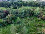 Lot 2 Willowside Estates - Photo 5