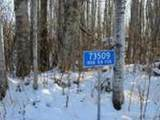 73509 Range Rd 105 - Photo 35