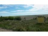 Range Road 263 - Photo 10