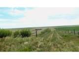 Range Road 263 - Photo 11