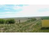 Range Road 263 - Photo 12