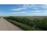 Range Road 263 - Photo 13