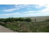 Range Road 263 - Photo 6