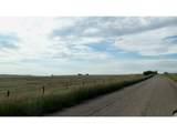 Range Road 263 - Photo 8