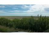 Range Road 263 - Photo 9