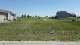 1404 Whispering Drive - Photo 1