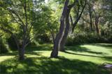 24122 Aspen Drive - Photo 2