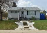 236 Elgin Avenue - Photo 1