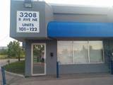 3208 Avenue - Photo 1
