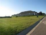 1304 Whispering Drive - Photo 5