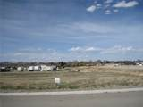 610 Whispering Greens Avenue - Photo 1