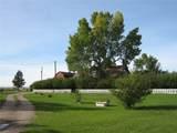 2830688 170 Road - Photo 1