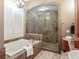 65 Cimarron Springs Road - Photo 26