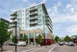 1087 2 Avenue - Photo 1