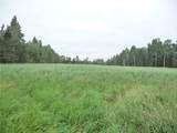 Range Road 43 Address Not Published - Photo 11