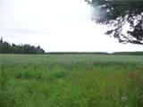 Range Road 43 Address Not Published - Photo 12