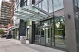 310 12 Avenue - Photo 1