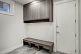 3646 8 Avenue - Photo 46