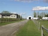 Rural Address 32421 Rge Rd 21 - Photo 2