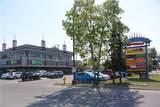 5401 Temple Drive - Photo 1