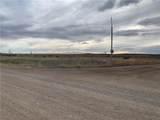 TWP 280 Rge Rd 263 Lot2 - Photo 2