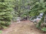 18 Timber Drive - Photo 9