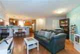700 Willowbrook Road - Photo 1