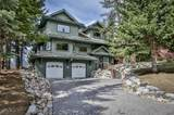 111 Benchlands Terrace - Photo 1