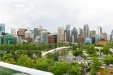 1087 2 Avenue - Photo 37