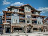 170 Kananaskis Way - Photo 1