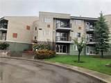 69 Springborough Court - Photo 1