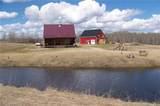 45035 Township Road 41-0 - Photo 33