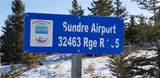 32463 Range Road 55 - Photo 3