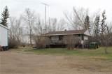 42268 Highway 36 - Photo 19