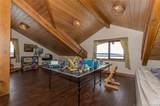 61206 Range Road 14 - Photo 24