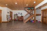 61206 Range Road 14 - Photo 25