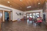 61206 Range Road 14 - Photo 26