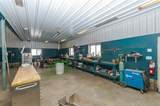 61206 Range Road 14 - Photo 35