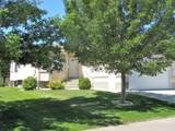 3045 Fairway Street - Photo 36