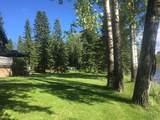 53114 Range Road 194 - Photo 3