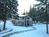 710082 Range 55 Road - Photo 1