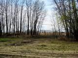 803037 Range Road  15 - Photo 28