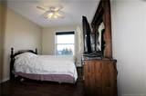 5435 Lakeshore Drive - Photo 6